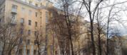 Продажа квартиры, м. Сокольники, Г Москва