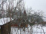 Участок 6 сот. , Киевское ш, 40 км. от МКАД. - Фото 1