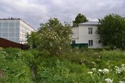 Продается участок. , Поливаново, - Фото 4