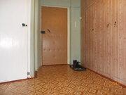 Квартира, ул. Кирова, д.4 - Фото 5