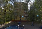 2х комнатная квартиру. м.Войковская - Фото 1