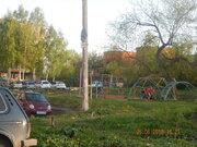 Квартира, ул. Щербакова, д.139, Купить квартиру в Екатеринбурге по недорогой цене, ID объекта - 323352380 - Фото 10