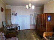Продажа комнаты, Ул. Палехская - Фото 3