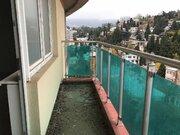 Продается 3 комнатная квартира 80.1 м. г. Ялта - Фото 3