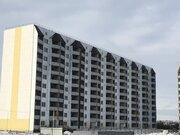 1 комнатная квартира в п. Солнечный, ул. Уфимцева, д. 3в - Фото 4
