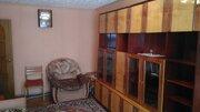Сдам 2-комнатную квартиру в р-не рынка Придача, Аренда квартир в Воронеже, ID объекта - 326639531 - Фото 6