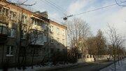 1-комнатная квартира в Пушкине ул. Московская д.14 - Фото 1