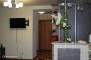 Квартира 2-комнатная Саратов, Заводской р-н, ул Пионерская 1-я - Фото 4