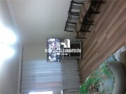 2 500 000 Руб., 3-х ком. Мусова 5/5 пл. 72 (ном. объекта: 14228), Купить комнату в квартире Нальчика недорого, ID объекта - 700740333 - Фото 5