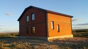 Дом в д.Трубицино - Фото 1