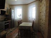 2к. квартира на ул. Антокольского - Фото 3