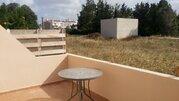 85 000 €, Отличный двухкомнатный апартамент недалеко от удобств и моря в Пафосе, Купить квартиру Пафос, Кипр по недорогой цене, ID объекта - 321543874 - Фото 13