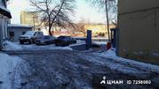 Прямая аренда помещения под автосервис (сдается со всем оборудованием), Аренда гаражей в Москве, ID объекта - 400048113 - Фото 3
