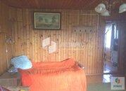 Дом брусовой 65 кв.м, участок 6 соток,45 км от МКАД, Киевское шоссе, Продажа домов и коттеджей в Киевском, ID объекта - 502333971 - Фото 6
