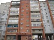 Продается 4-комнатная квартира улучшенной планировки на ул. Труфанова, .