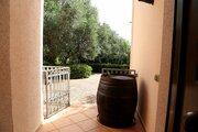 200 €, Эксклюзивная вилла для отдыха в Алессано, Апулия, Италия, Снять дом на сутки в Италии, ID объекта - 504653172 - Фото 12