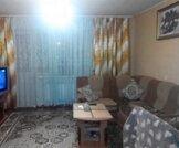 Квартира, ул. Фрунзе, д.1