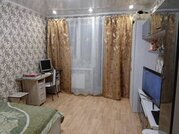 Продажа квартиры, Засечное, Пензенский район, Улица Центральная