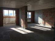 3-к квартира в ЖК Калипсо, Купить квартиру в Саратове по недорогой цене, ID объекта - 322364411 - Фото 2