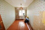 Двухкомнатная квартира в Волоколамске, Купить квартиру в Волоколамске по недорогой цене, ID объекта - 326093041 - Фото 5