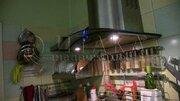 Продажа квартиры, м. Горьковская, Ул. Куйбышева, Купить квартиру в Санкт-Петербурге по недорогой цене, ID объекта - 319645993 - Фото 11