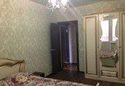 5 900 000 Руб., 2-к. квартира 76 кв.м, 1/10, Продажа квартир в Анапе, ID объекта - 329823040 - Фото 2