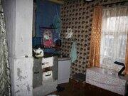 Продажа дома на Пограничной улице, 45 в Благовещенске, Продажа домов и коттеджей в Благовещенске, ID объекта - 502730797 - Фото 2