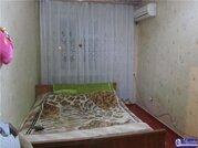 Продажа квартиры, Батайск, Ул. Кулагина