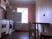 Продается квартира г Краснодар, ул Алма-Атинская, д 2/22 - Фото 5