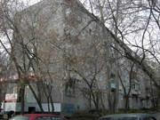 3 600 000 Руб., Магазин продукты в собственность, Готовый бизнес в Екатеринбурге, ID объекта - 100055611 - Фото 3
