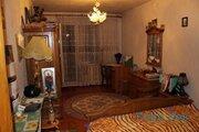 Продажа квартиры, Голицыно, Одинцовский район, Керамиков пр-кт. - Фото 3
