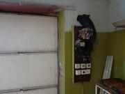 450 000 Руб., Продажа гаража в центре, Продажа гаражей в Рязани, ID объекта - 400062503 - Фото 7