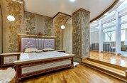 Продажа квартиры, Краснодар, Ул. Мира, Купить квартиру в Краснодаре по недорогой цене, ID объекта - 325013772 - Фото 16