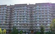 3х комнатная квартира Электросталь г, Пушкина ул, 36 - Фото 1