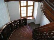 Продажа квартиры, Купить квартиру Рига, Латвия по недорогой цене, ID объекта - 313136905 - Фото 2