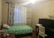 Продажа квартиры, Яблоновский, Тахтамукайский район, Ул. Лаухина