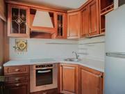 Продажа трехкомнатной квартиры на Ботаническом переулке, 1 в ., Купить квартиру в Петропавловске-Камчатском по недорогой цене, ID объекта - 319818712 - Фото 1