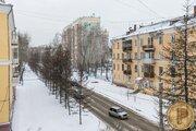 2 ком Мичурина 57 - Фото 4