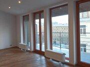 Продажа квартиры, kurbada iela, Купить квартиру Рига, Латвия по недорогой цене, ID объекта - 311841698 - Фото 3