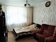 Продам 2-х комнатную квартиру в городе Анапа - Фото 4