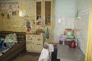 Продажа дома, Варваровка, Зеленая улица - Фото 4
