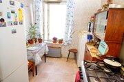 Квартира м. Калужская, ул. Введенского 27, Купить квартиру в Москве по недорогой цене, ID объекта - 318689384 - Фото 12