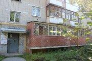 Квартира Автовокзал, Продажа квартир в Екатеринбурге, ID объекта - 330465653 - Фото 9