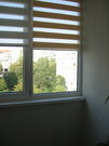 78 000 $, 3 комнатная квартира в кирпичном доме по ул. Новгородской, Купить квартиру в Минске по недорогой цене, ID объекта - 322022086 - Фото 10