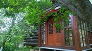 Продается красивый и очень уютный 2-х этажный домик - Фото 5