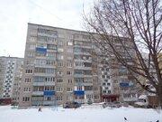 Однокомнатная квартира: г.Липецк, Меркулова улица, 20 - Фото 3