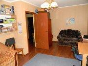 Продается 1-комн. квартира., Купить квартиру в Пионерском по недорогой цене, ID объекта - 329251928 - Фото 3