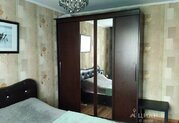 Продам 3-к квартиру, Внуковское п, улица Летчика Грицевца 12 - Фото 3
