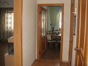 3 900 000 Руб., Продам 4 комнатную Судостроительная, Купить квартиру в Красноярске по недорогой цене, ID объекта - 321773386 - Фото 15