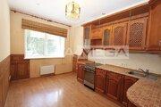 Римского-Корсакова 1-й переулок, д.5, купить квартиру, Купить квартиру в Новосибирске по недорогой цене, ID объекта - 319246187 - Фото 7